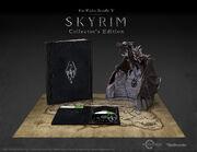 Skyrim-Collectors-Edition1