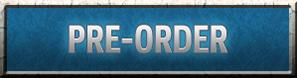 Mainpage-Button-Pre Order