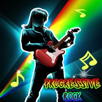 how to write progressive rock