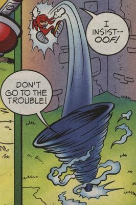 File:Archie Blue Tornado.jpg