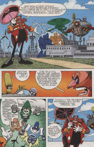File:Sonic X issue 28 page 3.jpg