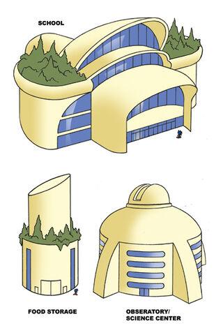File:New Mobotropolis designs 1 by Yardley.jpg