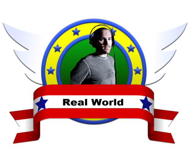 File:RealWorldbutton.png
