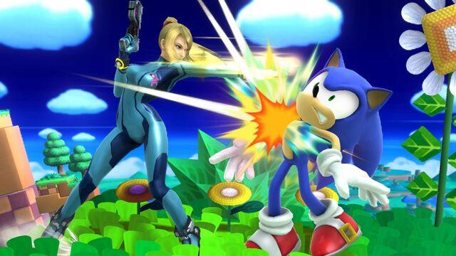 File:Smash Wii U-SonicC.jpg