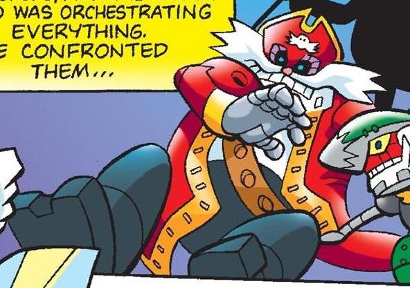 File:Captain Whisker Archie.jpg