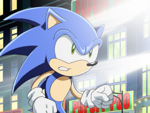 File:Ep34 Sonic surrounded.png