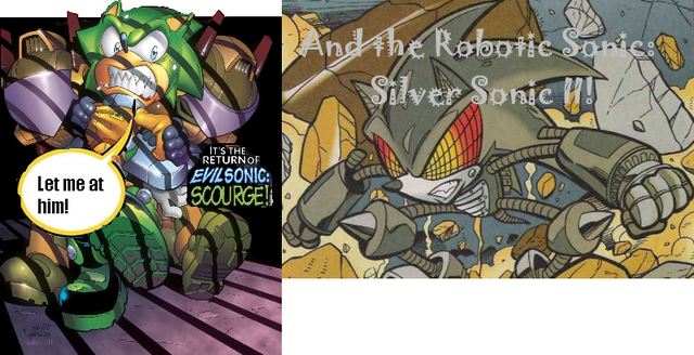 File:Scourge vs Silver Sonic II.png