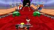 Sonic Heroes Casino Park 15