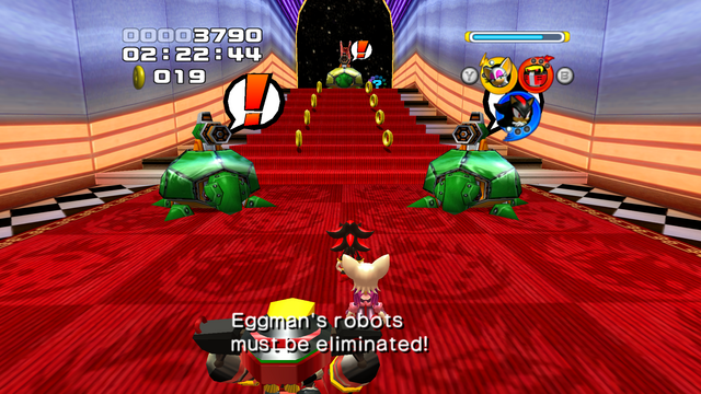 File:Sonic Heroes Casino Park 15.png