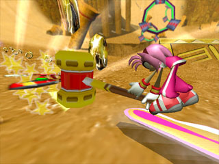 File:Sonic Riders - Amy - Level 3.jpg