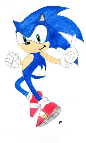 File:Sonic painting.jpg