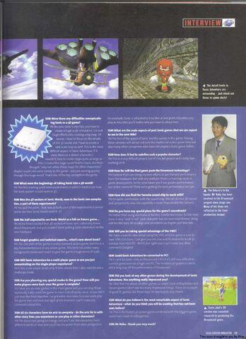 File:Sonicadventure911.jpg