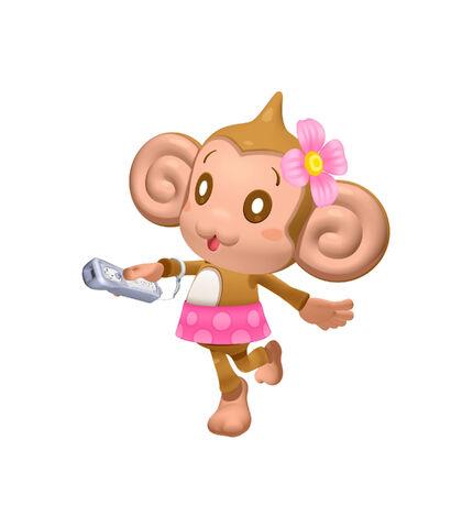 File:Super monkey ball step roll-nintendo wiiartwork3637mee-mee.jpg