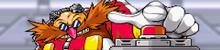 Eggman SA3 intro.png