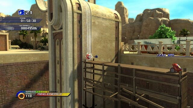 File:Ps3 sonic unleashed 69.jpg