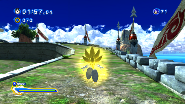 File:SonicGenerations 2015-01-31 16-47-20-852.png