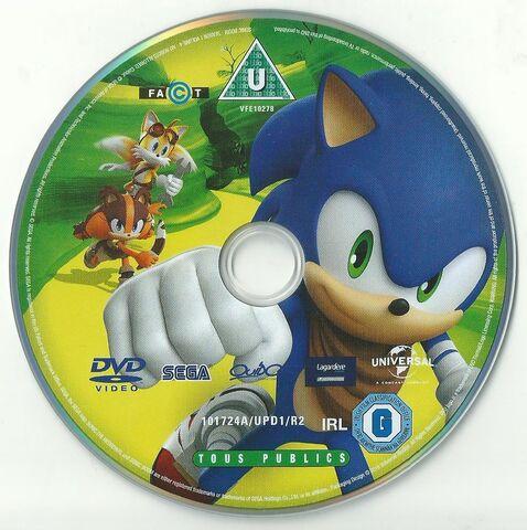 File:Sonic Boom Volume 4 Disc.jpg