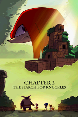 File:Sonic Chronicles (The Dark Brotherhood) Chapter 2.png