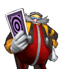 File:Eggman Nega with a card.png