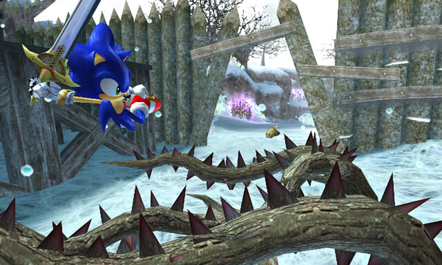 File:Screenshot.sonic-and-the-black-knight.800x480.2009-02-16.57.jpg