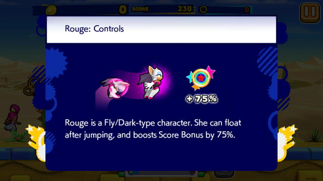 File:Sonic Runners Rouge Controls.png