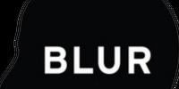 Blur Studio