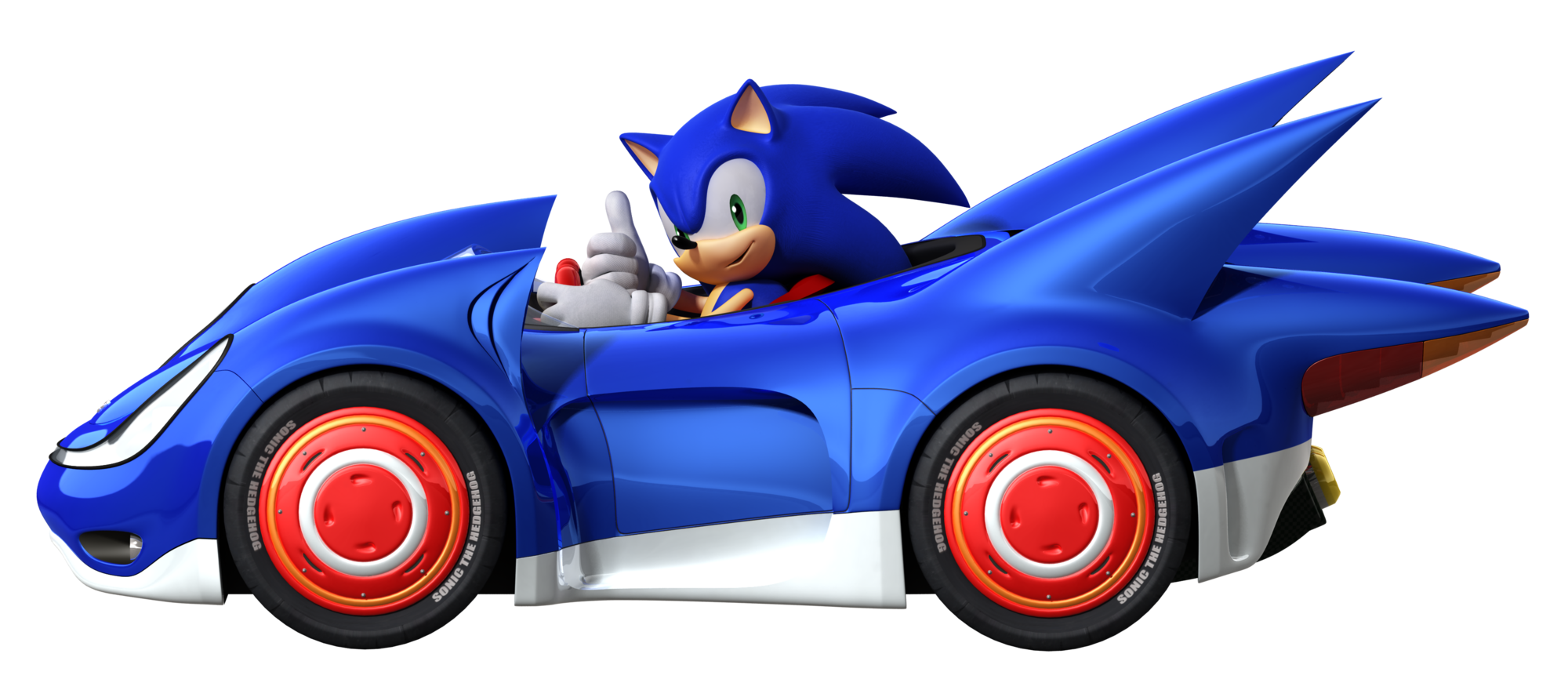 Image  Sonicbigpng  Sonic News Network  FANDOM powered by Wikia