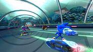 Sonic-free-riders-20100802114047144 640w