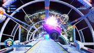 Sonic Colors Terminal Velocity (18)