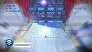 Sonic Colors Terminal Velocity (19)