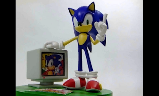 File:Sonic Generations 3DS artwork 31.png