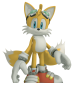 File:Tails-Sonic-free-riders-9.png