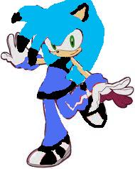 File:Dash the hedgehog.jpg