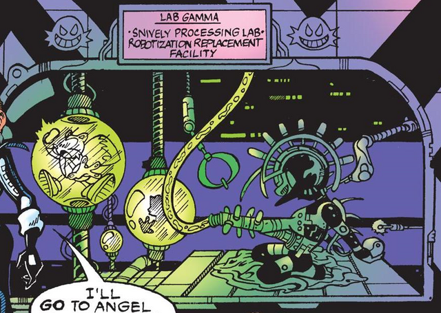 File:Project Metal Snively.png