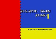 S2 ARZ Act 1 card