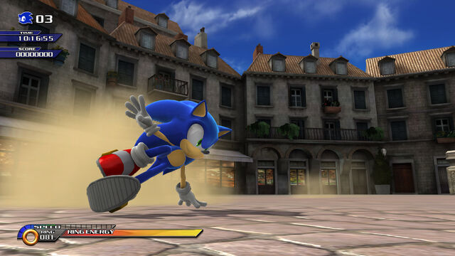 File:Sonic-unleashed-20081008095537490.jpg