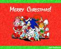 Thumbnail for version as of 18:17, November 28, 2009