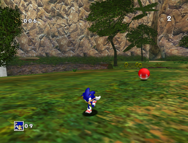 File:Sonic Adventure DX 2016-08-08 13-52-31-365.png