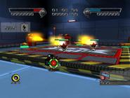 Iron Jungle Screenshot 4