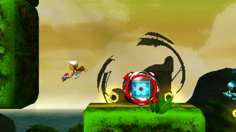 File:Sonic 3ds-14.png