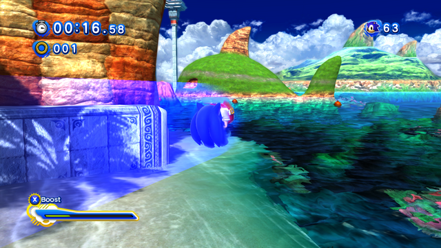 File:Sonic Generations 2014-11-6-17-14-57-374.png