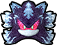 File:Sonic Runners Mephiles Icon.png