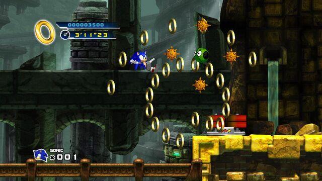 File:Splash Hill Zone - Screenshot - (06).jpg