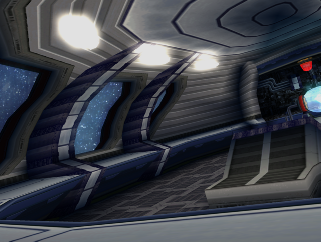 File:Tails spaceship interior.png
