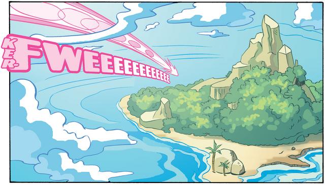 File:Bygone Island comic.png