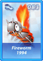 File:Card 083 (Sonic Rivals).png