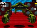 Thumbnail for version as of 10:28, November 1, 2011