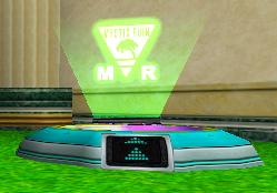 File:Mystic Ruins Transporter.png