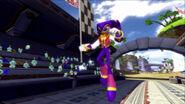 Nights-sonic-and-sega-all-star-racing-screenshot