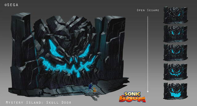 File:RoL concept artwork 27.jpg